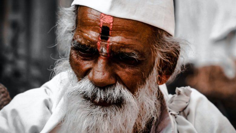 महाराष्ट्रातील प्रमुख संत आणि वारकरी संप्रदायाचा इतिहास