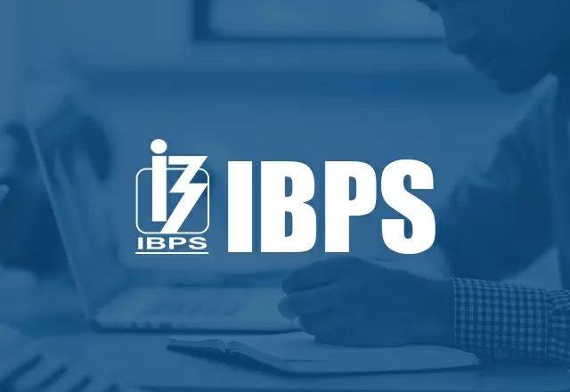 IBPS Recruitment 2021 : बँकिंग क्षेत्रात महाभारती 12,000+ जागा