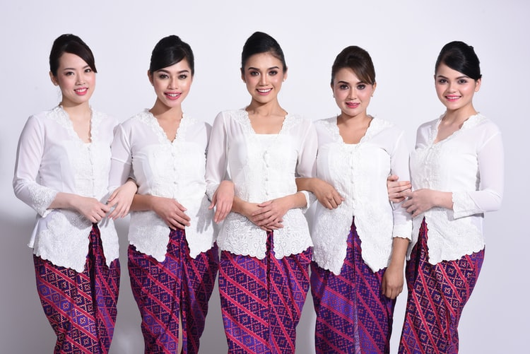 Why Are Most Cabin Crew Female