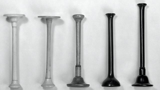 History of Stethoscopes
