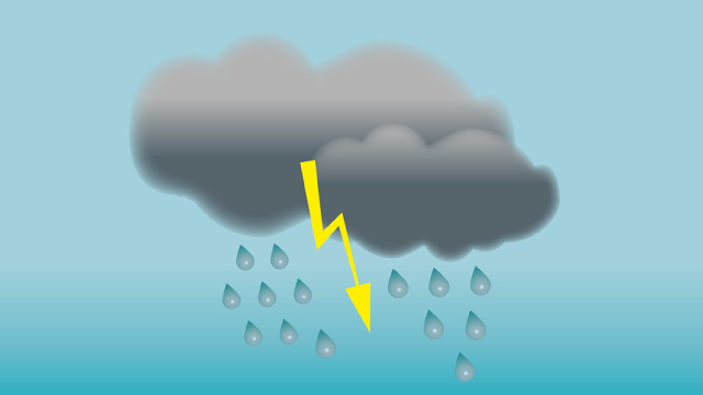 What Is the Meaning of Cloudburst