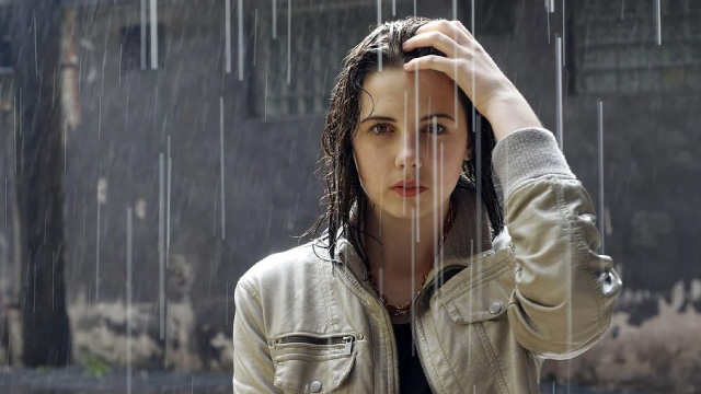 Monsoon Skin Care Tips and Monsoon skin care tips home remedies