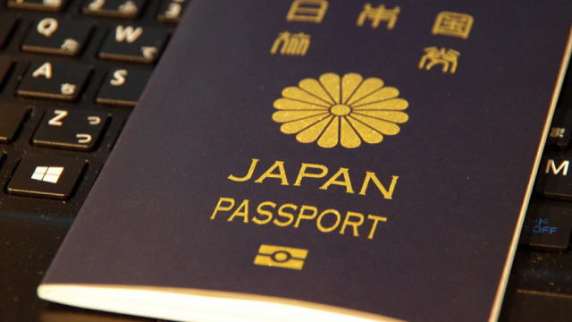 Most Powerful Passports 2021 and Henley Passport index 2021