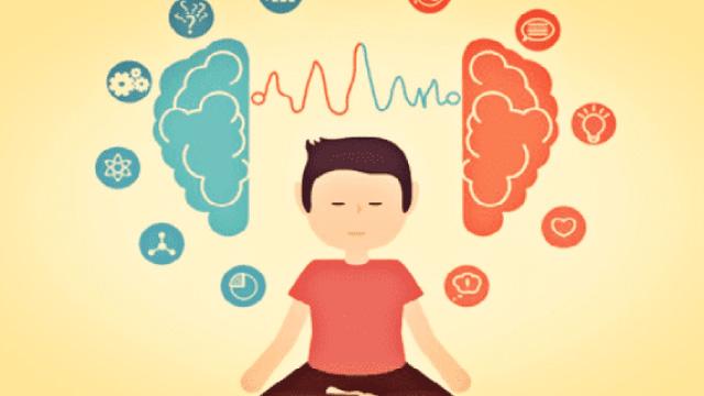 Social Mindfulness